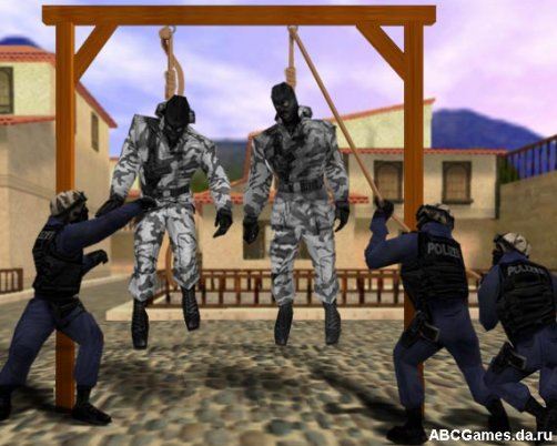 http://creatures2.online.fr/csq4/img_Counter-Strike_7.jpg