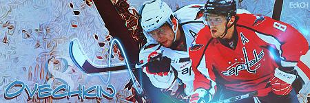 Ligue De Hockey Simulée 2009-2010